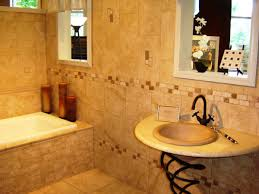luxurious bathroom decorating ideas 2014 on home decor ideas with