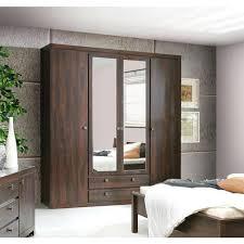 le bon coin armoire de chambre le bon coin armoire coin placard dressing amp garie le bon coin
