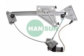 2003 hyundai tiburon window motor made hyundai tiburon window regulator manufacturer in auto
