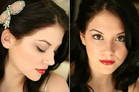 airbrush makeup for wedding wedding airbrush makeup by ny makeup artist best for