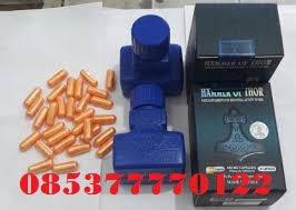 jual obat hammer of thor di banjarmasin 085377770122 antar gratis