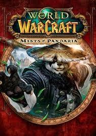 World Of Warcraft Memes - world of warcraft know your meme