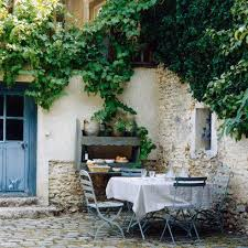 59 best outdoor living spaces images on pinterest outdoor spaces