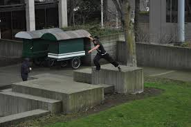 file parkour 03 2 jpg wikimedia commons