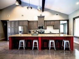 Vacation Home Kitchen Design The Villa On The Green Vacation Home Rental Vrbo
