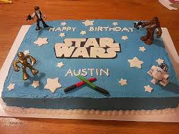 the 25 best wars cake birthday cakes fresh wars birthday cake decorations