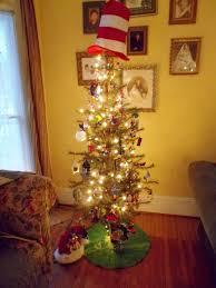 musings of a vintage junkie o christmas tree o christmas tree