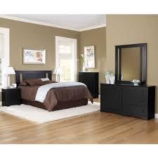 5 pc queen bedroom set bedroom sets at j day s appliance