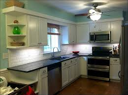 affordable kitchen remodel ideas kitchen kitchen interior design kitchen remodel ideas on a