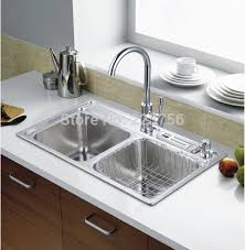 Industrial Kitchen Sink Free Shipping Best Price Industrial Kitchen Sink Stainless Steel