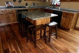 scraped black walnut flooring ourcozycatcottage com
