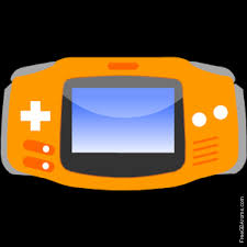 gba 4 android gba lite