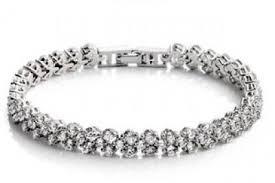 bracelet crystal tennis images Swarovski crystal necklaces wholesale swarovski india tennis jpg