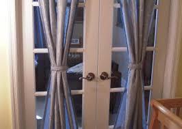 glass door film privacy door frightening sliding glass door very hard to open fascinate