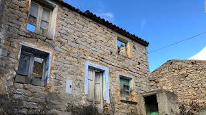 one homes ollolai italy is selling homes for just 1 cnn travel