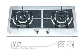 Built In Induction Cooktop Gas Stove With Induction Cooktop U2013 April Piluso Me