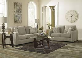 cheap sofas atlanta buys furniture snellville ga