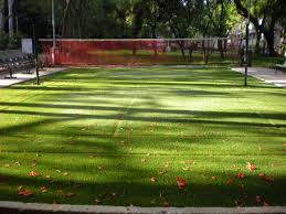 12 best artificial grass for sports images on pinterest grasses