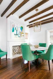 home design magazine facebook we asked luann mccants of lu ann mccants charleston home