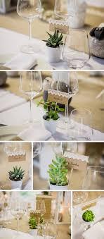 cadeau mariage invitã les 25 meilleures idées de la catégorie cadeau invité mariage