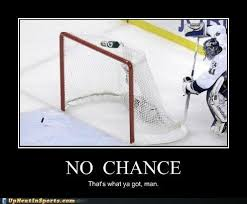Hockey Goalie Memes - tactic part 2 do the line dance line rotation and changing goalie