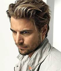 older men s hairstyles 2013 home improvement mens longer hairstyles hairstyle tatto