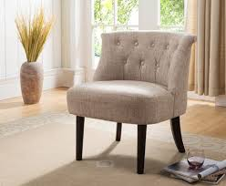 Oversized Accent Chair Chairs Marvellous Oversized Accent Chairs Oversized Accent