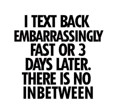 Memes About Texting - text back meme texting words thoughts pinterest texting