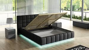 Schlafzimmer Bett 160x200 Schlafzimmerbett Prato Doppelbett 160x200 Auch In 140x200 Cm Und