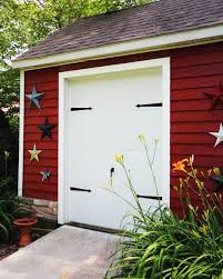 Overhead Door Olathe Ks by 7 X7 Garage Door Wageuzi