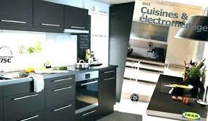 simulation cuisine ikea promo cuisine ikea 2017 cuisine en promo cuisine cuisine en image