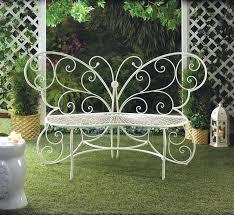 Metal Garden Benches Australia Metal Garden Furniture Australia Winsome Inspiration Outdoor