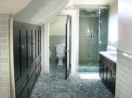 bathroom design san francisco bathroom design showroom san francisco for popular project modern