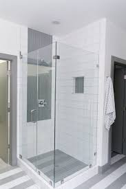 paint for bathrooms ideas home designs bathroom tile paint shower niche recessed wall by