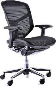 office chairs bangalore archives spandan blog site best office