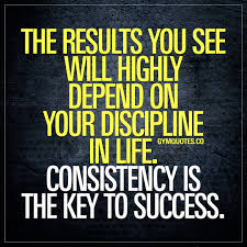 quotes about success and no sleep gym life quotes all our quotes about the life of a gym addict