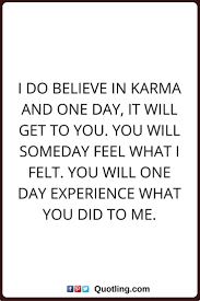 karma quote wallpaper the 25 best karma quotes ideas on pinterest karma quotes truths