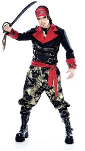 104 best pirate costume images on pinterest pirate