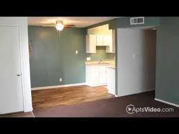 1 Bedroom Apartments For Rent In Fresno Ca Hunter Place Apartments In Fresno Ca Forrent Com Youtube