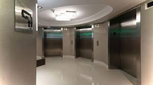 smoke guard elevator smoke partition u2026 smoke u0026 fire rated curtains