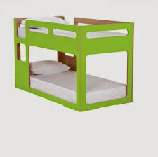 Scoop Bunk Bed Scoop Bunk Bed Vs My Place Bunk Bed Or Bunk Bed Design