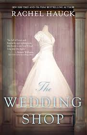 wedding shop the wedding shop kindle edition by hauck religion