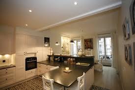 belles cuisines traditionnelles les plus cuisine les plus dcoration de maison cuisine