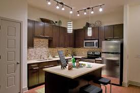 Belmont Home Decor Fresh Belmont Apartments Dallas Style Home Design Luxury On