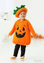 Mickey Mouse Toddler Halloween Costume Felt Halloween Pumpkin Halloween Costume Pumpkin Headband Hairband