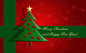 merry and happy new year wishes quotes cheminee website