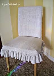 slipcovers for parsons chairs decorating parsons chair slipcovers parsons chair cover