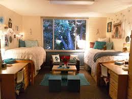 Cool Room Setups Best 25 Dorm Layout Ideas On Pinterest Dorm Bunk Beds Dorm