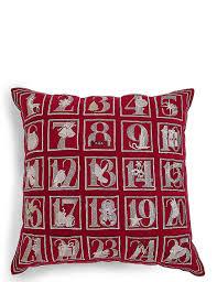 Throws And Cushions For Sofas Cushions U0026 Throws Sofa Cushions U0026 Cotton Throws M U0026s