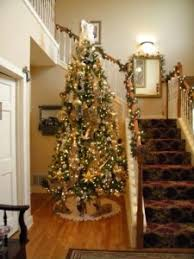 best artificial christmas tree the right buying guide for the best artificial christmas tree